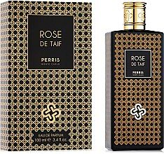 Photo of Perris Monte Carlo Rose de Taif