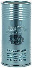 Photo of Jean Paul Gaultier Le Beau Male