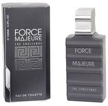 Photo of Omerta Force Majeure The Challenge