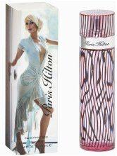 Paris Hilton Eau de Parfum