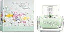 Photo of Betty Barclay Tender Blossom