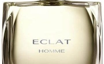 Photo of Oriflame Eclat Homme