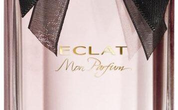 Photo of Oriflame Eclat Mon Parfum