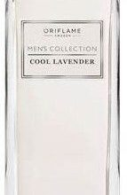Photo of Oriflame Men´s Collection Cool Lavender