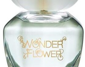 Photo of Oriflame Wonder Flower