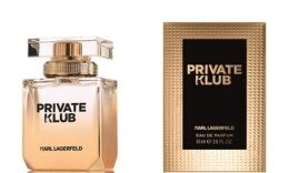 Photo of Karl Lagerfeld Private Klub For Women