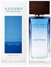 Azzaro Solarissimo Marettimo