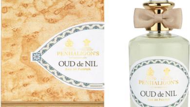 Photo of Penhaligon`s Oud De Nil