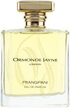 Photo of Ormonde Jayne Frangipani
