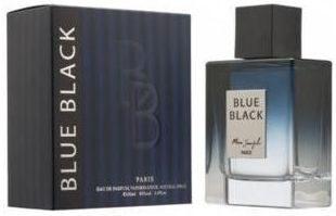 Photo of Prestige Paris Blue Black
