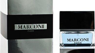 Photo of Prestige Paris Marconi Blue