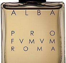 Photo of Profumum Roma Alba
