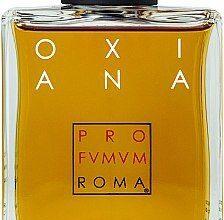 Photo of Profumum Roma Oxiana