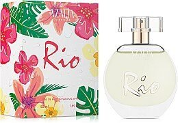 Photo of Azalia Parfums Rio