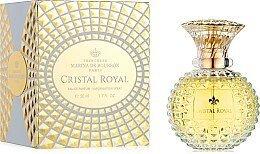 Marina De Bourbon Cristal Royal Princesse