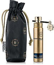 Photo of Montale Amber & Spices Travel Edition