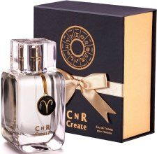 CnR Create Aries For Men