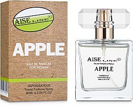 Photo of Aise Line Apple