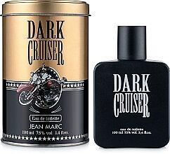 Jean Marc Dark Cruiser