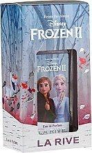 Photo of La Rive Frozen