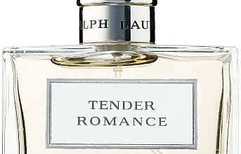 Photo of Ralph Lauren Tender Romance