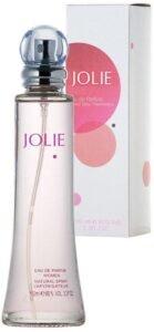 Raphael Rosalee Jolie Women Eau De Parfum
