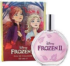 Avon Disney Frozen II