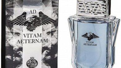 Photo of Real Time Ad Vitam Aeternam