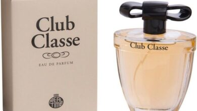 Photo of Real Time Club Classe