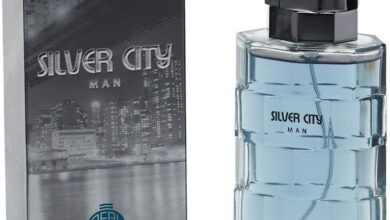 Photo of Real Time Silver City Man