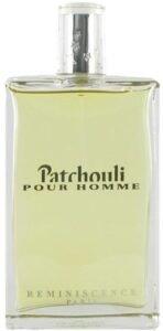 Reminiscence Patchouli Pour Homme