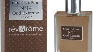 Photo of Revarome Private Collection No.14 Oud Extreme