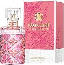 Photo of Roberto Cavalli Florence Blossom