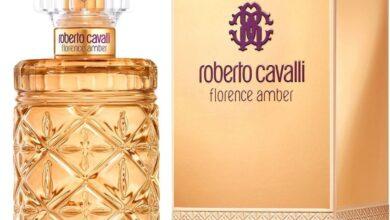Photo of Roberto Cavalli Florence Amber