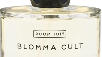 Photo of Room 1015 Blomma Cult