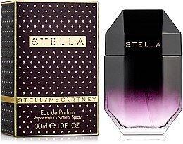 Photo of Stella McCartney Stella