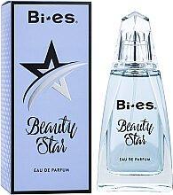 Photo of Bi-es Beauty Star