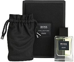 Photo of Hugo Boss BOSS The Collection Cotton & Verbena