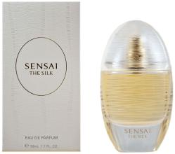 Photo of Sensai The Silk Eau De Parfum