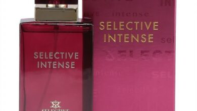 Photo of Selective Collection Selective Intense