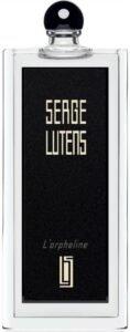 Serge Lutens L`Orpheline 2017