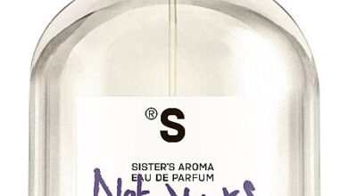 Photo of Sister's Aroma Not Yours