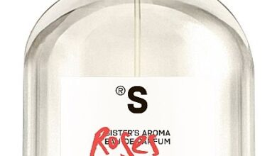Photo of Sister's Aroma Roses From Ex
