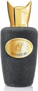 Sospiro Perfumes Ouverture