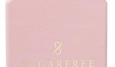 Photo of Sugarfree Eau De Parfum