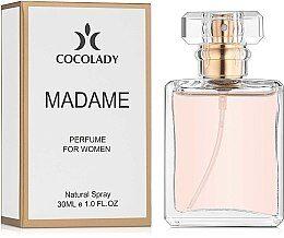 Photo of Cocolady Madame