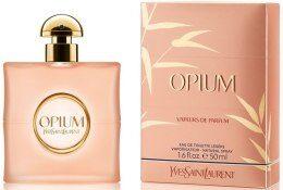 Photo of Opium Vapeurs de Parfum by Yves Saint Laurent