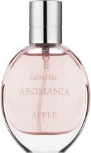 Photo of Faberlic Aromania Apple