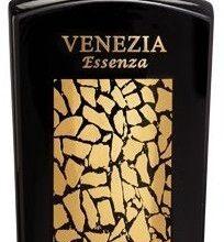 Photo of The Merchant Of Venice Venezia Essenza Pour Homme