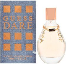 Photo of Guess Dare